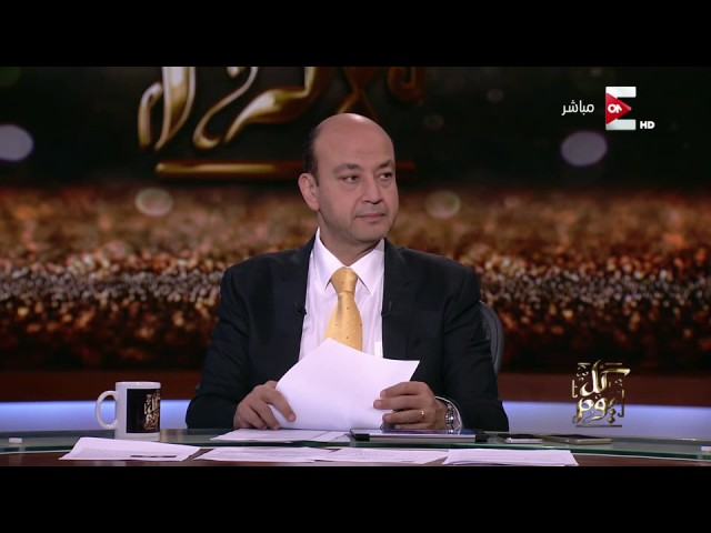 هاني أبو ريدة لـ كل يوم: من الممكن من السنة القادمة يعود المصري للعب على أستاد بورسعيد