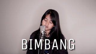 Video BIMBANG - Melly Goeslow (Cover) by Hanin Dhiya MP3, 3GP, MP4, WEBM, AVI, FLV September 2019