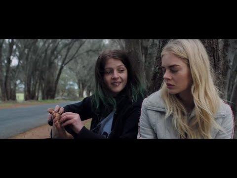 Bad Girl Trailer 2017 Samara Weaving, Sara West, Felicity Price