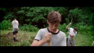 Nonton The kings of summer - Trailer Film Subtitle Indonesia Streaming Movie Download