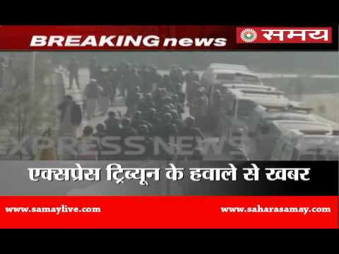 Gunmen attack Bacha Khan university in Pakistan,Mass Csualties