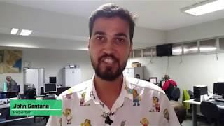 JORNAL DA CIDADE - DESTAQUES - 14-02-2020