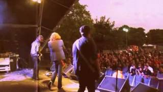 Nonton Rival Sons - Sleepwalker - High Voltage festival 2011 Film Subtitle Indonesia Streaming Movie Download