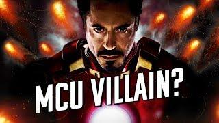 Video Tony Stark is the Big Bad of the MCU (Infinity War spoilers) MP3, 3GP, MP4, WEBM, AVI, FLV Desember 2018