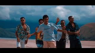 Video NBX x MNUKWAR - PROMISES (MV) Remake MP3, 3GP, MP4, WEBM, AVI, FLV Juli 2019