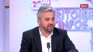 """Video Macron : un """"homme plein de qualités"""" mais dont la politique """"va creuser les inégalités"""" MP3, 3GP, MP4, WEBM, AVI, FLV Agustus 2017"""