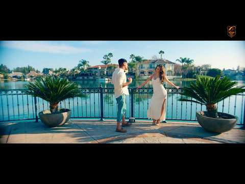 Propose (Hd Video) | Preet Zee ft Deep Jandu | New punjabi songs 2017 | latest punjabi songs 2017
