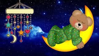Video Tidur Bayi Musik ♫ Mozart untuk Bayi perkembangan otak Musik -Classical untuk Bayi ♫ lagu untuk bayi MP3, 3GP, MP4, WEBM, AVI, FLV Februari 2019