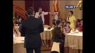 Video ILK LUCU Cak Lontong vs Cici Panda Kocak Banget MP3, 3GP, MP4, WEBM, AVI, FLV Januari 2019