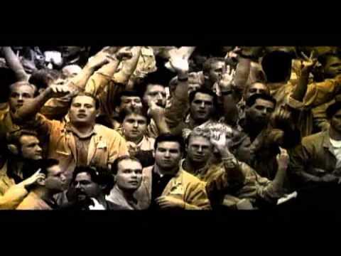 Da-Servidao-Moderna-Documentario-2009