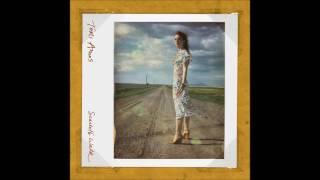 "Studio version from the album, ""Scarlet's Walk"" (2002)."