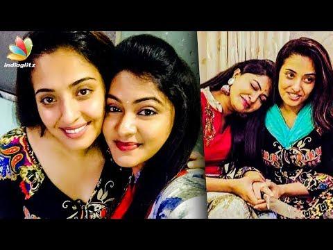 Video Rachitha's Fan Girl Moment with Mumtaj | Bigg Boss Tamil | Hot Tamil Cinema News download in MP3, 3GP, MP4, WEBM, AVI, FLV January 2017