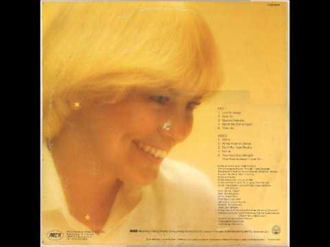 Evie - 1979 - This life - 1979.wmv