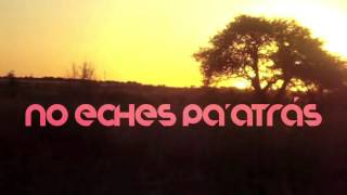 Jimena Angel - Pega pa'lante / Doctor Das Remix
