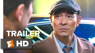 Nonton Saving Mr. Wu Official Trailer 1 (2016) - Andy Lau Movie Film Subtitle Indonesia Streaming Movie Download