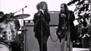 Download Lagu Janis Joplin & The Kozmic Blues Band   ~  Tribute  Live 1969 Mp3