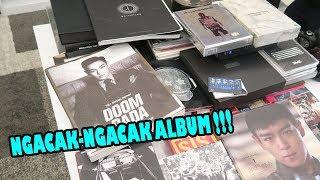 Video KPOPERS YANG KUAT YA NONTON INI , BIKIN IRI!! Feat Leon Dozan MP3, 3GP, MP4, WEBM, AVI, FLV Juni 2018