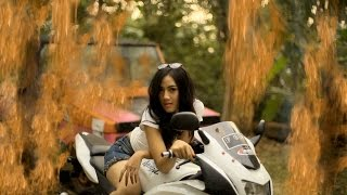 RONNA ARONNA MAU BILANG APA official klip