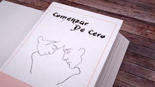Download Lagu Comenzar De Cero - Tercer Cielo (Video de Letras Oficial) Mp3