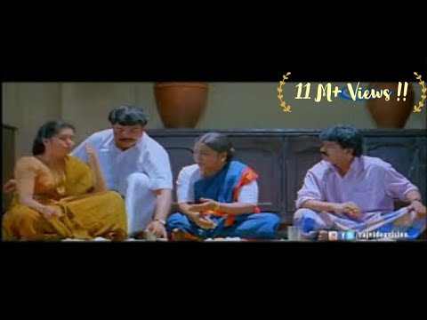 Video Nandri Solla Unakku by Hariharan & Amrutaa.M  (Amudha) download in MP3, 3GP, MP4, WEBM, AVI, FLV January 2017