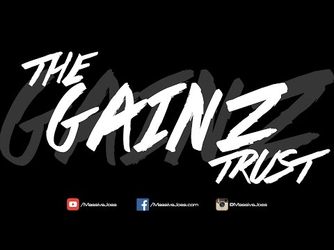 Does Arecoline Hydrobromide (ArcoFuel) Betel Nut (Areca Nut) Cause Cancer? The GAINZ Trust Episode 2