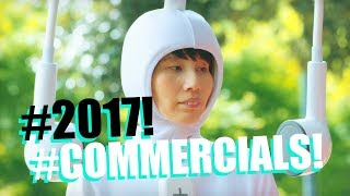 Download Lagu IT'S JAPANESE COMMERCIAL TIME!! | VOL. 170 | I LOVE JAPAN! ^^ Mp3