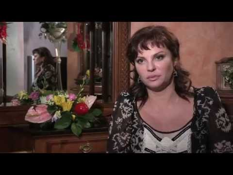 Наталья Толстая - Собираем чемодан ребенку