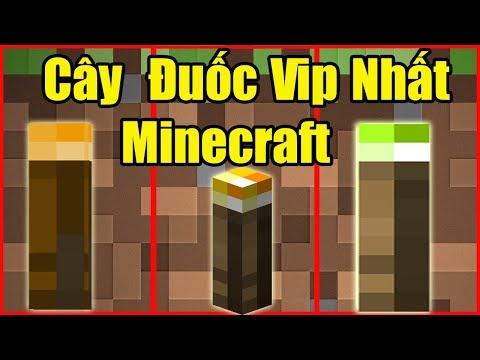 Nếu Noob Sở Hữu Cây Đuốc Vip Nhất Trong Minecraft ** Noob Người Con Tốt Bụng - Thời lượng: 30:39.