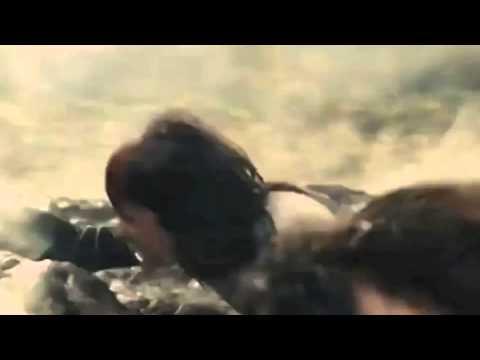Johanna Mason: Angel With A Shotgun (видео)