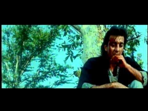 Video Tune Zamane Yeh Kya Kar Diya (Full Song) Film - Jeena Marna Tere Sang download in MP3, 3GP, MP4, WEBM, AVI, FLV January 2017