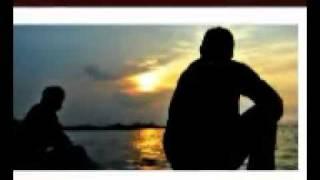 Video Iwan Fals - Air Mata MP3, 3GP, MP4, WEBM, AVI, FLV Juli 2018