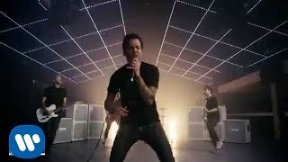 Simple Plan - Boom (Official Video) Video