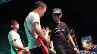 ARIF CITENX   NGENES DADI BOJOMU Official Video Music Terbaru populer 2016 HD   YouTube Video