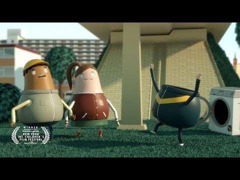 Heads Together (trailer)