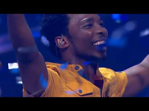 The year that was - Memorable moments from 2019 | DStv