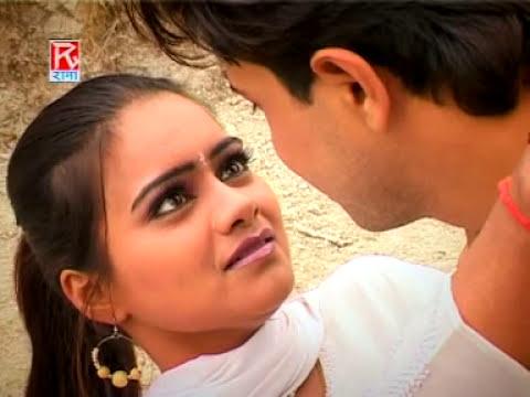 Video Cham Ghungroo Part-2 Garhwali Super hit Film By narinder Singh Negi download in MP3, 3GP, MP4, WEBM, AVI, FLV January 2017
