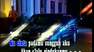 Video Arie Pradina - Kucinta Padamu (OST. Istri Pilihan) (Clear Sound Not Karaoke) MP3, 3GP, MP4, WEBM, AVI, FLV Juni 2018