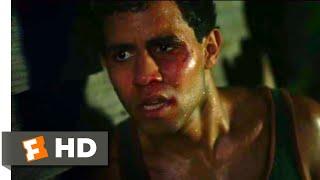 Nonton Jasper Jones  2017    On The Run Scene  4 7    Movieclips Film Subtitle Indonesia Streaming Movie Download