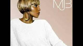 Mary J. Blige - Roses Full [HQ]