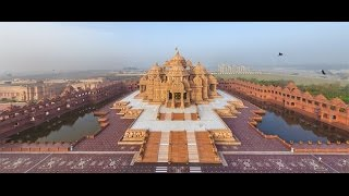 Video Famous Places in DELHI MP3, 3GP, MP4, WEBM, AVI, FLV Juni 2017