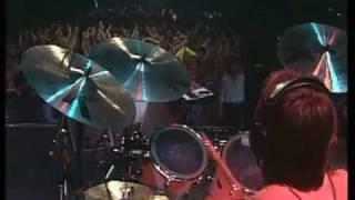 Münchener Freiheit - Tausendmal Du 1986