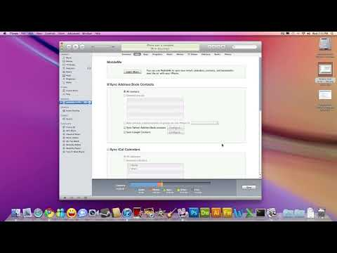 , title : 'Transfer iPhone Contacts To New Computer'