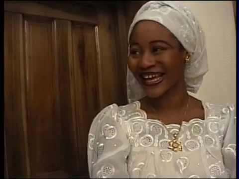 Mazaje 2 Hausa Movie