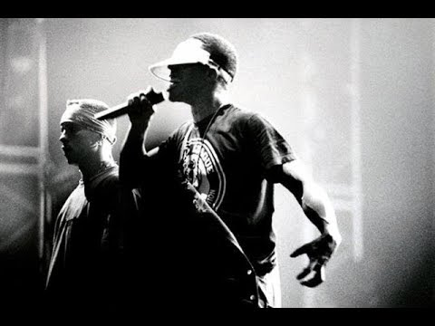 Suprême NTM - Live Lorient ( 1998) (видео)