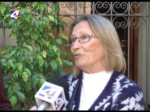 Familiares de Los Iracundos valoraron la iniciativa de construir un monumento del grupo
