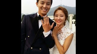 Han groo marriage not dating