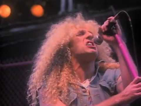 Twisted Sister - Twisted Sister - The Price Watch the official video for Twisted Sister's