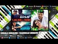 En Jeevan (Theri) Kannullo Unnavu (Police) Piano Notes - Music Sheet