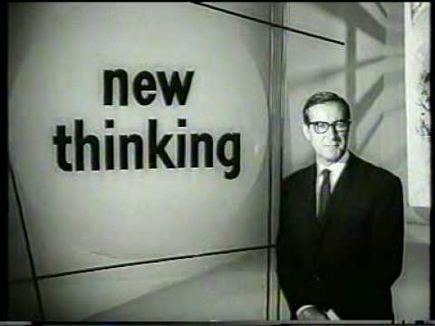 TV adverts  from 65/66