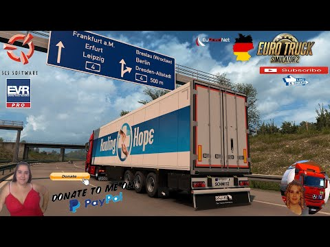 SCS TRAILER TUNING PACK V1.8.3 1.39